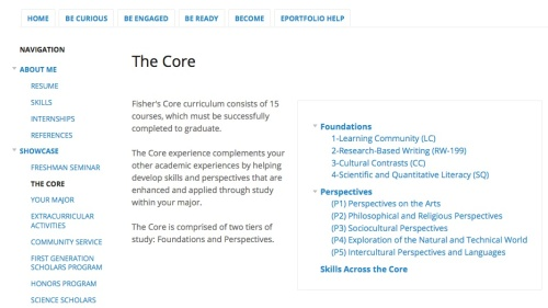 The_Core_-_SJFC_ePortfolio_Template